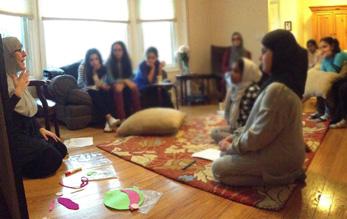 girls workshop-web